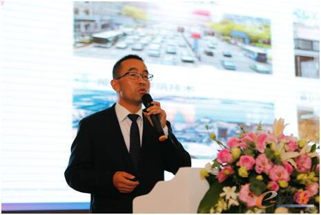 http://www.e-works.net.cn/News/articleimage/20189/131824335636594079_new.jpg