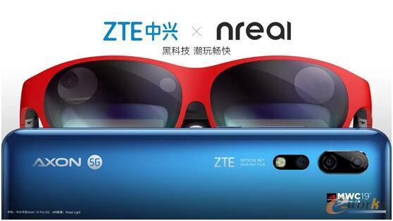 http://www.e-works.net.cn/News/articleimage/20196/132060145762792042_new.jpg
