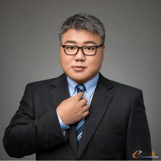 盖雅工场劳动力管理专家邱伸