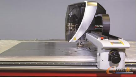 VectorAutomotive iP9