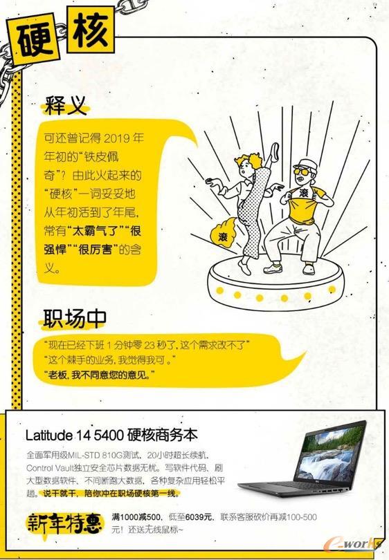http://www.e-works.net.cn/News/articleimage/20201/132229479940280030_new.jpeg