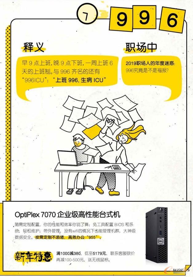 http://www.e-works.net.cn/News/articleimage/20201/132229481150295518_new.jpeg