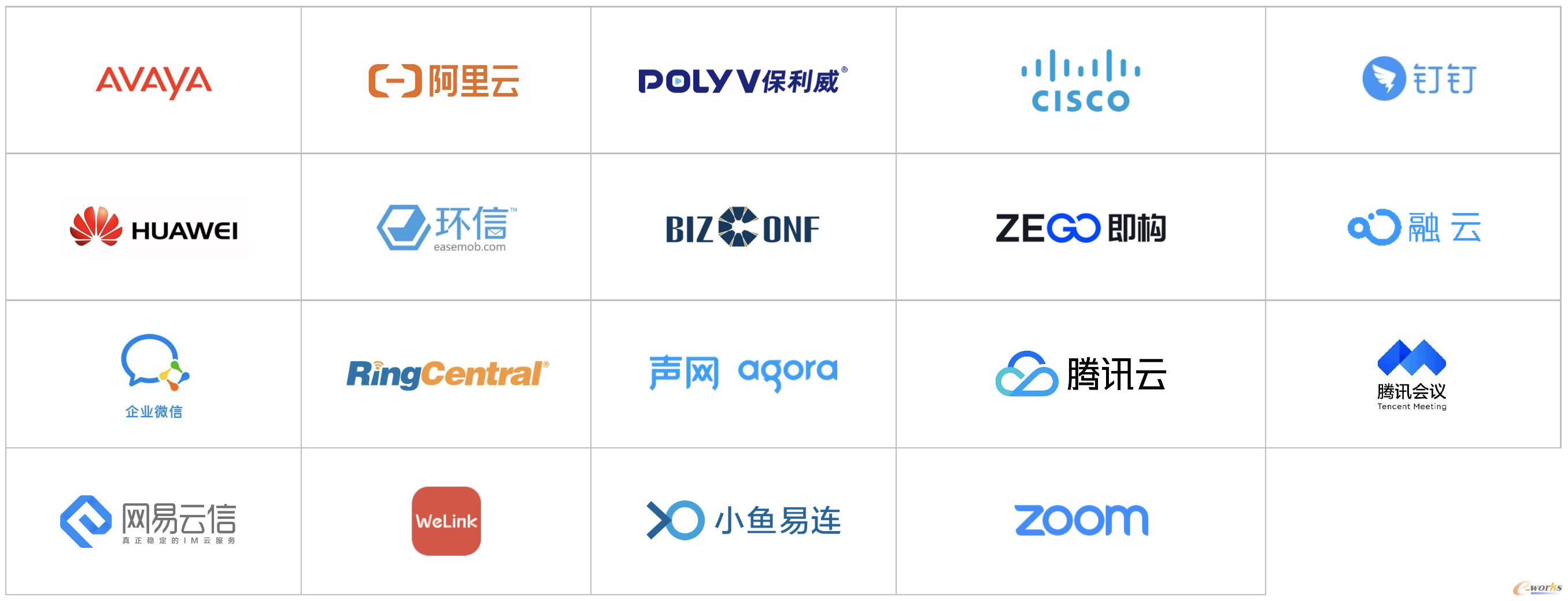 http://www.e-works.net.cn/News/articleimage/202012/132512888432981600_new.png