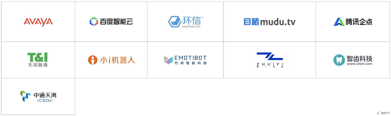 http://www.e-works.net.cn/News/articleimage/202012/132512892391106600_new.png