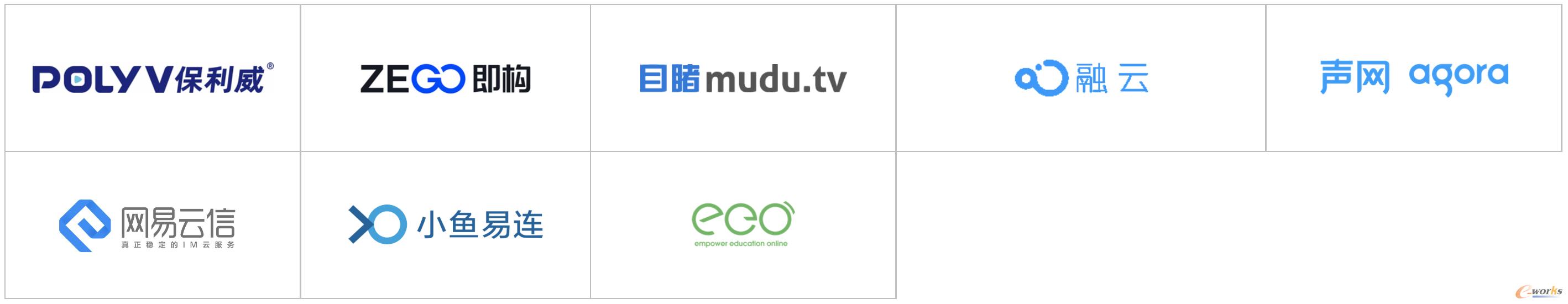 http://www.e-works.net.cn/News/articleimage/202012/132512895783606600_new.png