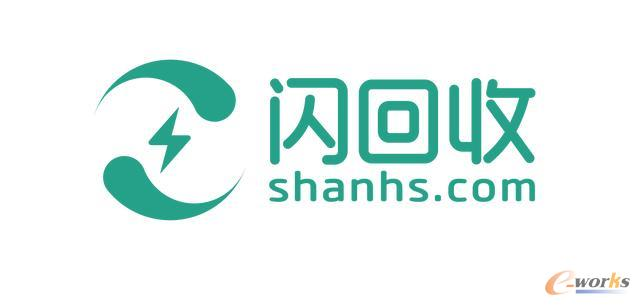 http://www.e-works.net.cn/News/articleimage/202012/132513725854387850_new.jpg