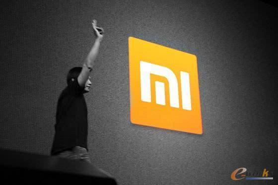 http://www.e-works.net.cn/News/articleimage/202012/132513726089075350_new.jpg