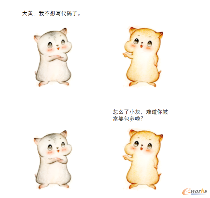 http://www.e-works.net.cn/News/articleimage/202012/132515240670169100_new.png