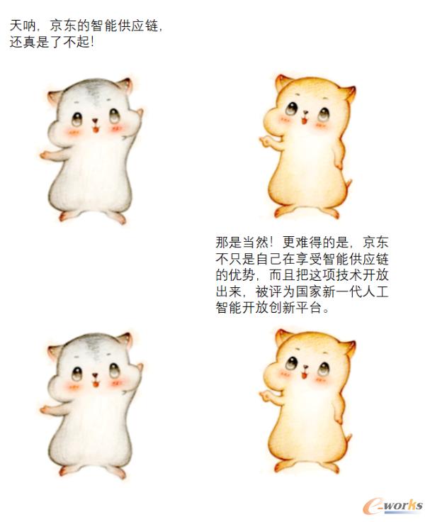 http://www.e-works.net.cn/News/articleimage/202012/132515258757825350_new.png