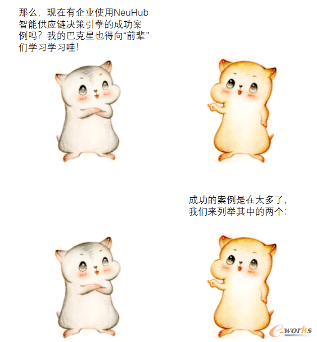 http://www.e-works.net.cn/News/articleimage/202012/132515261170325350_new.png