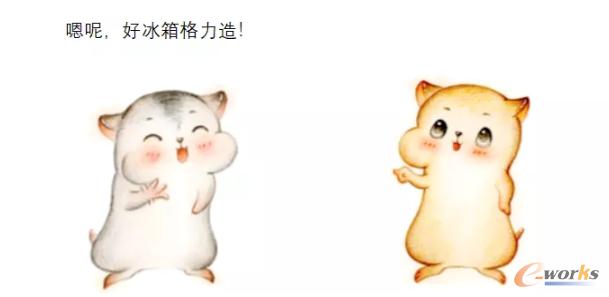 http://www.e-works.net.cn/News/articleimage/202012/132515264355169100_new.png