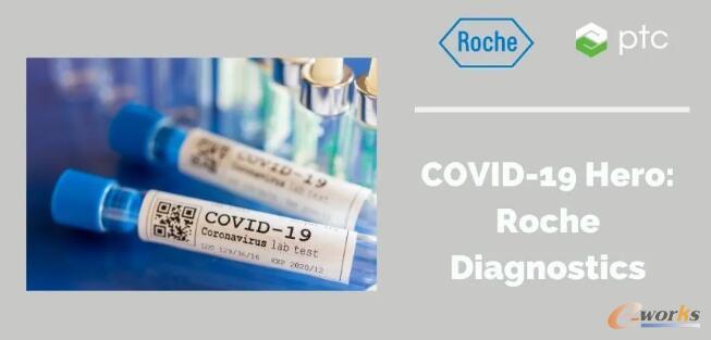 为新的COVID-19测试颁发的紧急使用授权