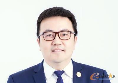 庄丹 长飞光纤光缆股份有限公司 执行董事兼总裁
