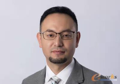 舒磊 驻马店中集华骏车辆有限公司 总经理