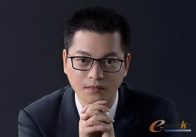 卢宇聪 广东万和新电气股份有限公司 总裁