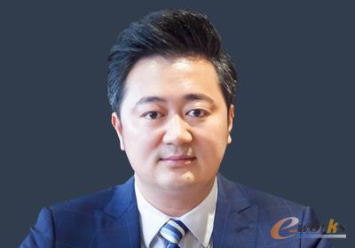 曾令果 重庆渝丰电线电缆有限公司 总经理