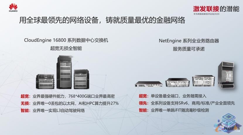 http://www.e-works.net.cn/News/articleimage/20206/132374791910635971_new.jpeg