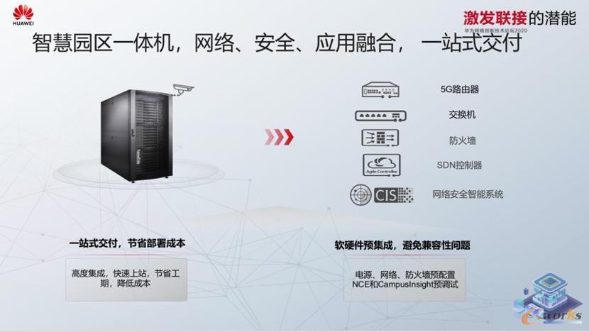 http://www.e-works.net.cn/News/articleimage/20206/132374792257823471_new.jpeg