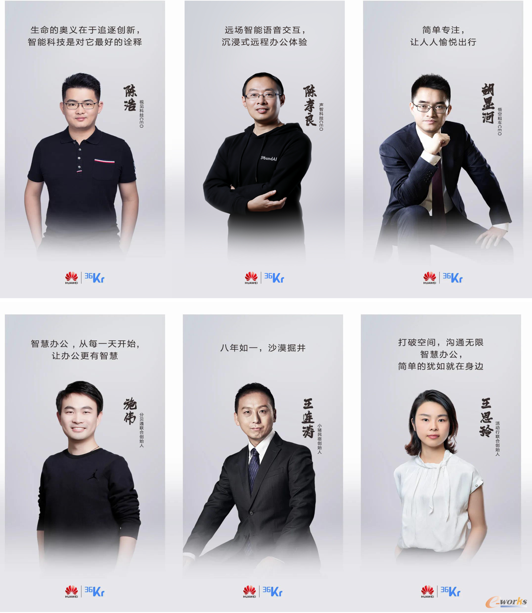 http://www.e-works.net.cn/News/articleimage/20208/132423013618313473_new.png