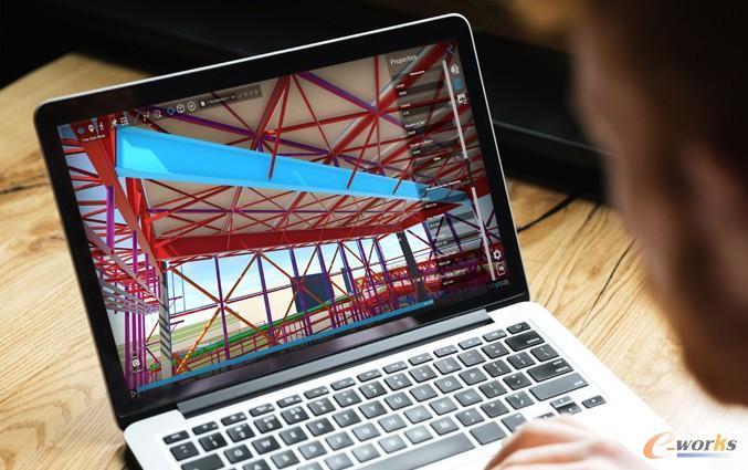 实时3D、建筑信息建模(BIM)、虚拟设计和施工(VDC)将提升企业数字化效益