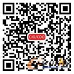 CIO/CDO