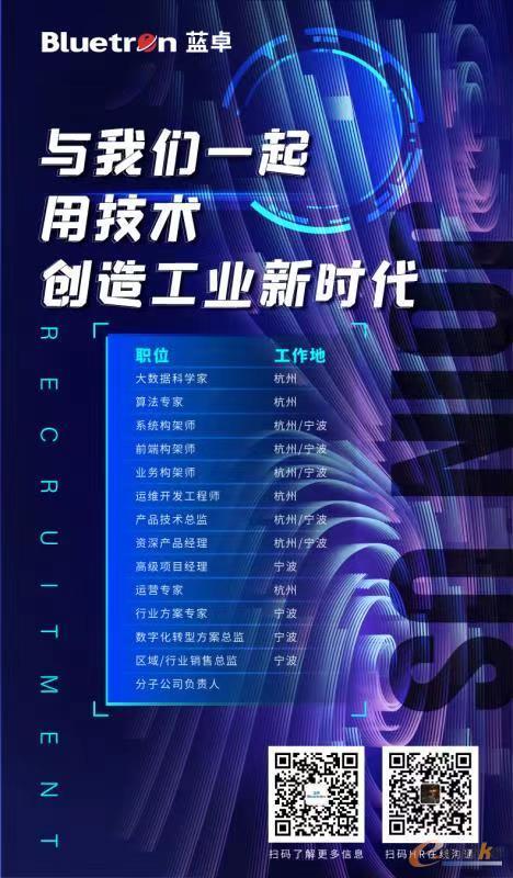 http://www.e-works.net.cn/News/articleimage/20213/132606047865130231_new.jpeg