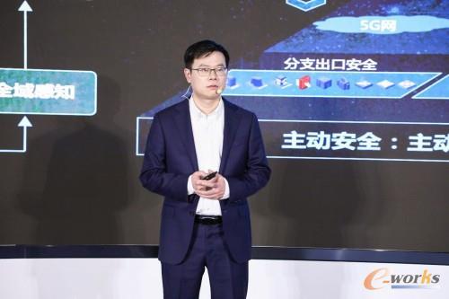 http://www.e-works.net.cn/News/articleimage/20214/132627780725815371_new.jpg