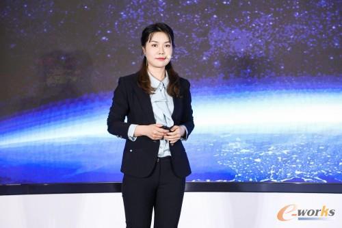 http://www.e-works.net.cn/News/articleimage/20214/132627780878002871_new.jpg