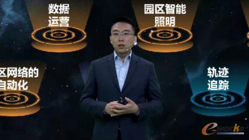 http://www.e-works.net.cn/News/articleimage/20214/132632897611660984_new.jpg