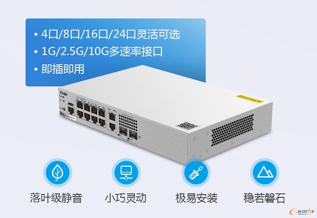 https://www.e-works.net.cn/News/articleimage/20214/132640559378832935_new.jpg