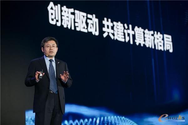 https://www.e-works.net.cn/News/articleimage/20214/132640718224770435_new.jpg