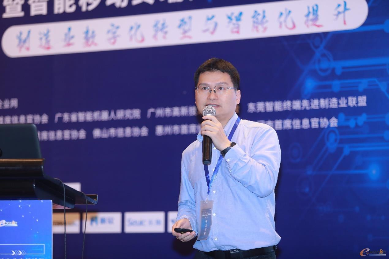 万力轮胎股份有限公司副总工程师游锦标