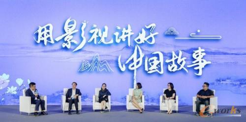 https://www.e-works.net.cn/News/articleimage/20216/132677661557972980_new.jpg