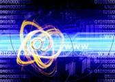 云端协同:E2OPEN协助联想提升全球供应链运营