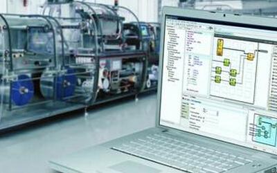 工业4.0:PLC面临新机遇