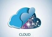 云计算创新加快传统产业升级步伐
