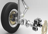 基于CATIA的组件库建库工具的设计与实现