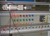 三菱PLC与PC机间的通讯应用