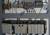 我国工控行业亟待搭建通用PLC平台