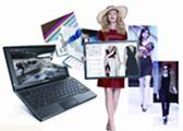 面向服装大批量定制的产品模型集成框架及应用