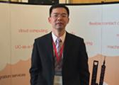 Orange Business Services:推进企业数字化转型
