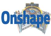 Onshape:重新洗牌CAD市场?