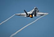 舰载机机翼模型的快速建模技术