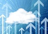 云运维如何选择部署适合自身的IDC和网络