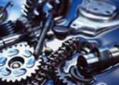 3D技术在机械零部件逆向工程中的应用