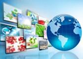 工业互联环境下的PLM应用