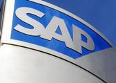 SAP数字化转型,行业实践先行
