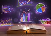 数据可视化的五个步骤