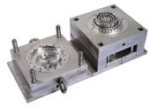 基于CAD/CAE集成的注射模冷却系统分析评估方法