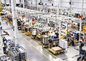 安筱鹏:定制化生产模式的五个视角